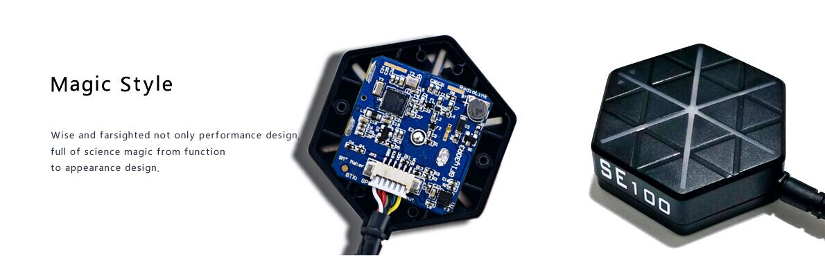 gps & bluetooth jammers noise - infocus gps jammers music